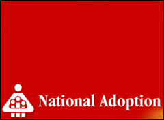 NATIONAL ADOPTION CENTER