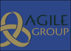 AGILEFUNDS GROUP